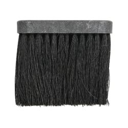 Large Replacement Tampico Square Brush