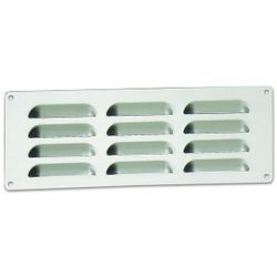 Legacy Louvered Venting Panel