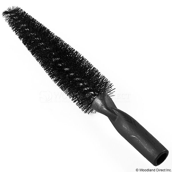 """Lint Brush - 17"""" image number 0"""
