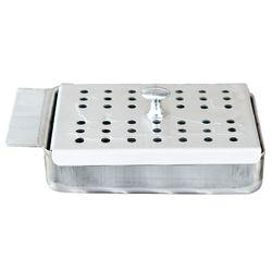 Lion Stainless Steel Smoker Box
