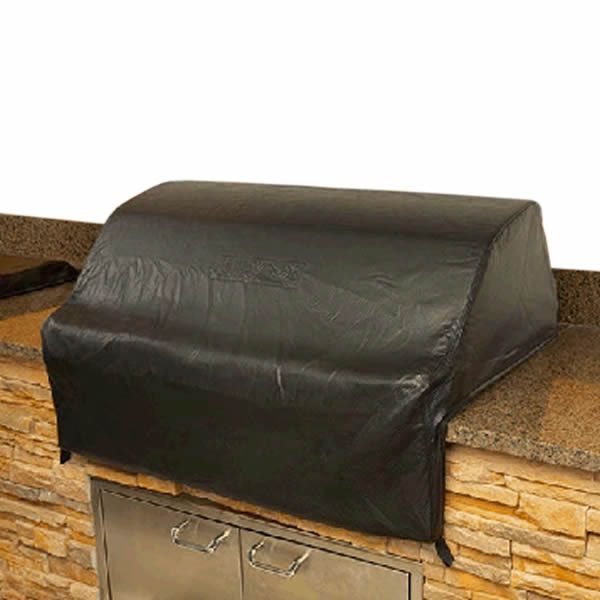 """Lynx Built-In Grill Cover - 42"""" image number 0"""
