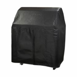Lynx Cart-Mount Grill Cover