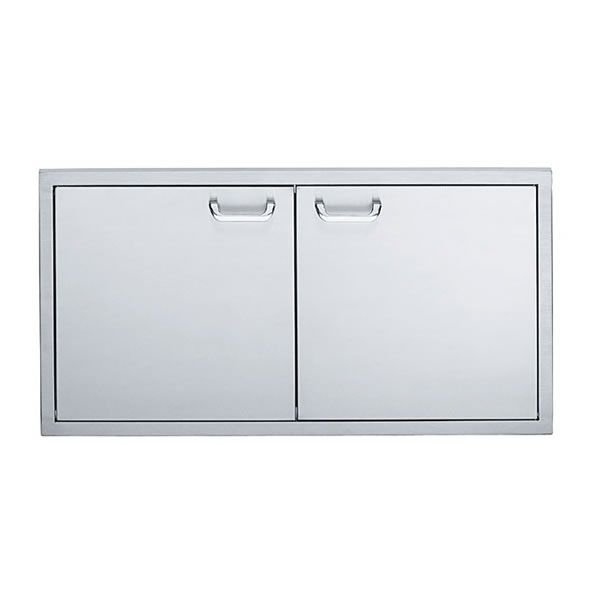 """Lynx Double Access Doors - 30"""" image number 0"""