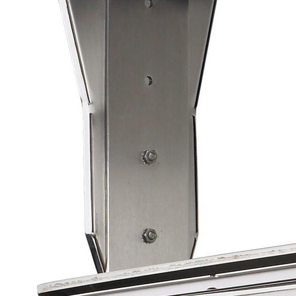 "Lynx LHEM48 Gas Patio Heater - 49"" image number 4"