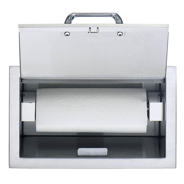 Lynx Paper Towel Dispenser image number 0