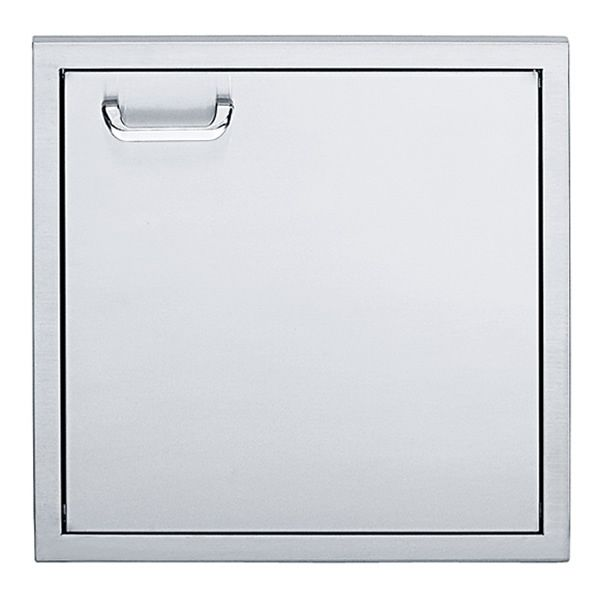 Lynx Professional Single Access Door image number 0