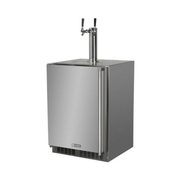 "Lynx 24"" Professional Outdoor Beverage Dispenser image number 0"