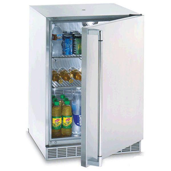 Lynx Refrigerator with Keg Option image number 0