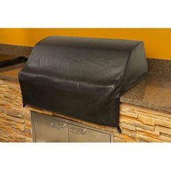 "Lynx Sedona 30"" ProSear Built-In Grill Cover"