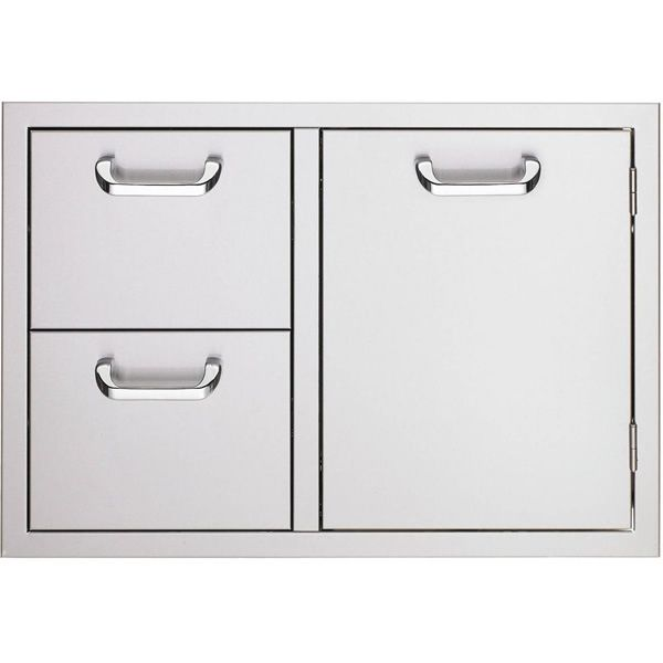 "Lynx Sedona Door/Drawer Combination - 30"" image number 0"