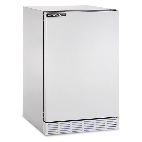 "Lynx Sedona Refrigerator - 20"" image number 0"
