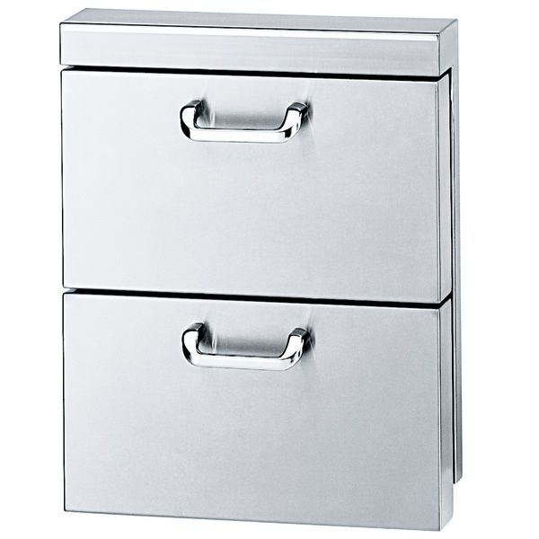 Lynx XL Utility Drawers image number 0