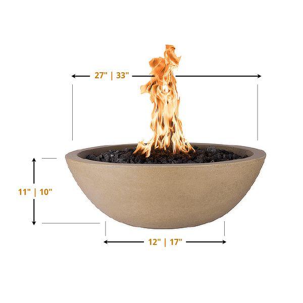 Sedona Fire Bowl image number 6