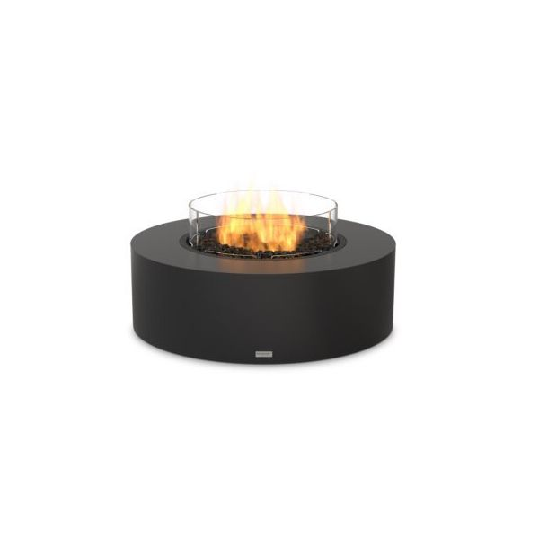 EcoSmart Fire Ark 40 Gas Fire Pit Table image number 1
