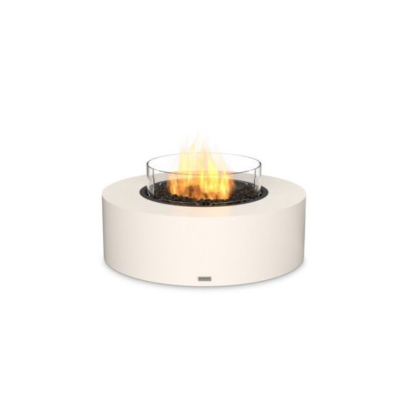 EcoSmart Fire Ark 40 Gas Fire Pit Table image number 2