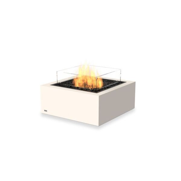EcoSmart Fire Base 30 Gas Fire Pit Table image number 3