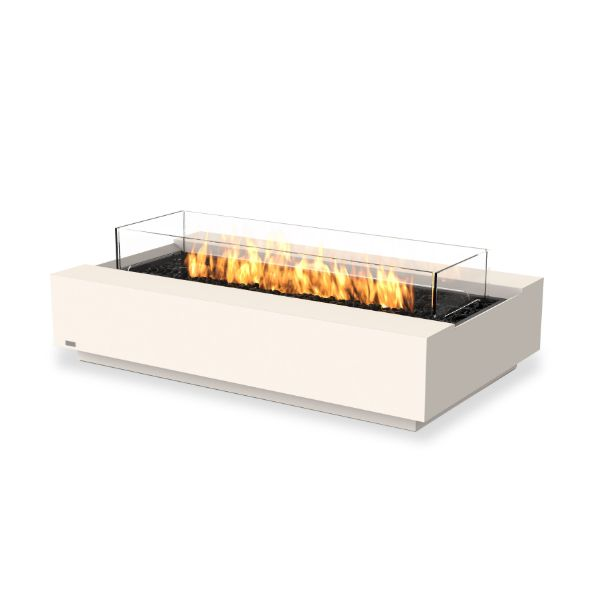 EcoSmart Fire Cosmo 50 Gas Fire Pit Table image number 1