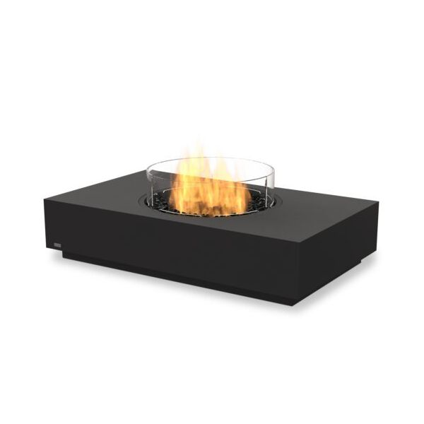 EcoSmart Fire Martini 50 Gas Fire Pit Table image number 1