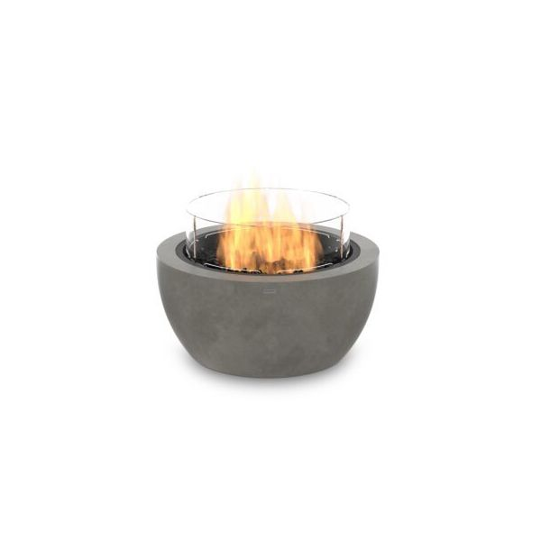 EcoSmart Fire Pod 30 Gas Fire Bowl image number 3