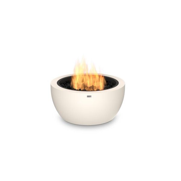 EcoSmart Fire Pod 30 Gas Fire Bowl image number 2