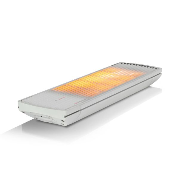 EcoSmart Fire Spot 1600 Watt Patio Heater image number 2