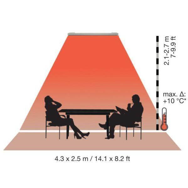 alt-B image number 2
