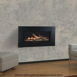 Monessen Artisan Traditional Ventless Gas Fireplace