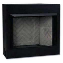Monessen Magnum Ventless Firebox