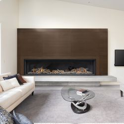 Montigo Distinction D7215 Direct Vent Fireplace