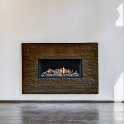 Montigo Distinction D3615 Direct Vent Fireplace