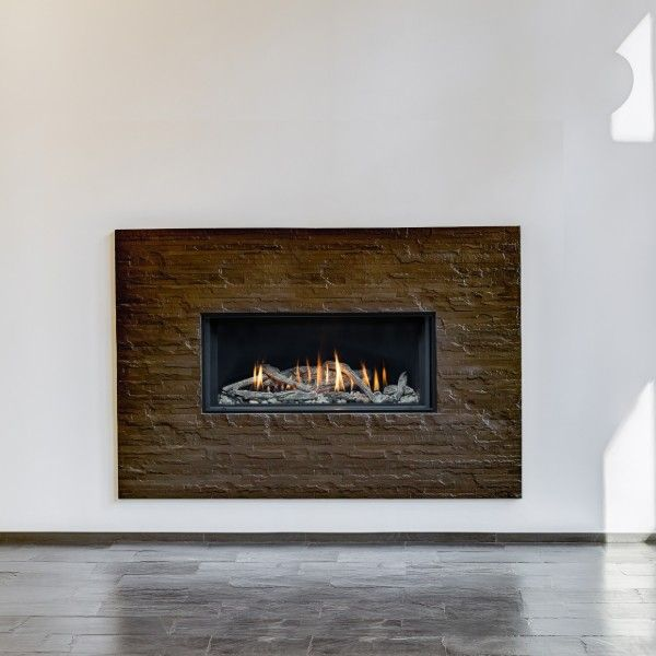 Montigo Distinction D3615 Direct Vent Fireplace image number 0