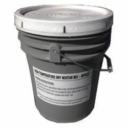 Mason-Lite Dry Mortar - 50 lbs.