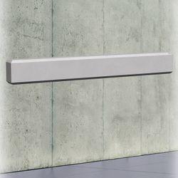 Middlebury Custom Fireplace Mantel Shelf