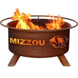 Missouri Fire Pit