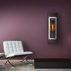 Napoleon GVFT8 Torch Ventless Gas Fireplace