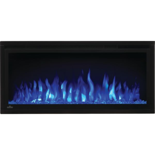 Napoleon Entice Electric Fireplace image number 0