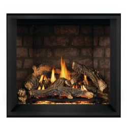 Napoleon Elevation X 36 Direct Vent Gas Fireplace