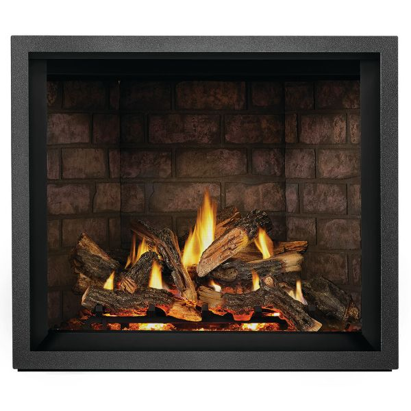 Napoleon Elevation X 42 Direct Vent Gas Fireplace image number 0