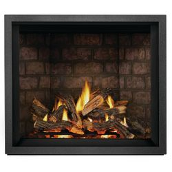 Napoleon Elevation X 42 Direct Vent Gas Fireplace