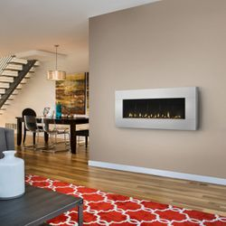Napoleon WHD48 Plazmafire Direct Vent Gas Fireplace