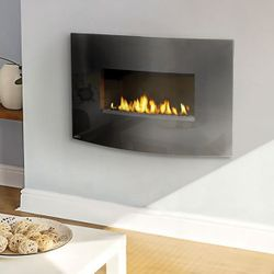 Napoleon WHVF24 Plazmafire VF24 Ventless Gas Fireplace