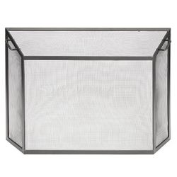 Spark Guard Screen - Small