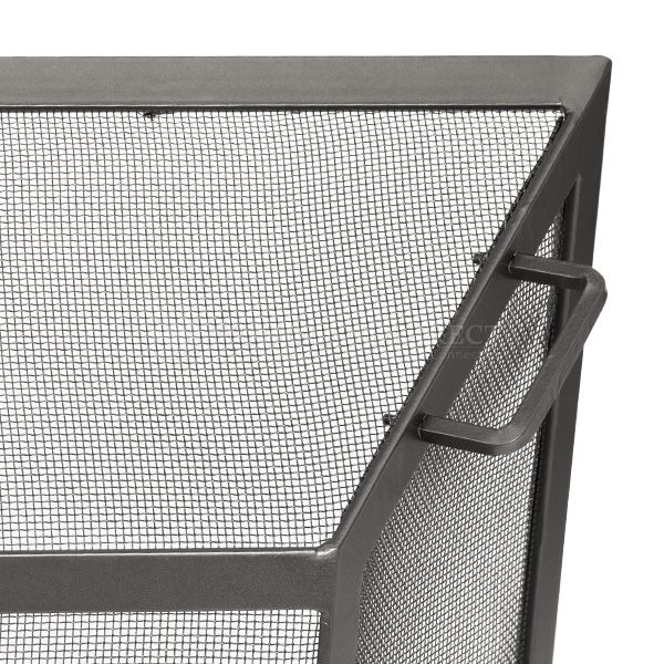 "Small Spark Guard Screen - 39 1/2"" x 29 1/2"" image number 1"