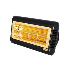 Solaira Candel Alpha (H1) 240V Reduced Light Heater 1.5kW