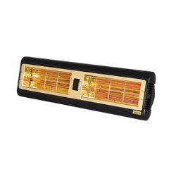 Solaira Candel Alpha (H2) 240V Reduced Light Heater 3.0kW