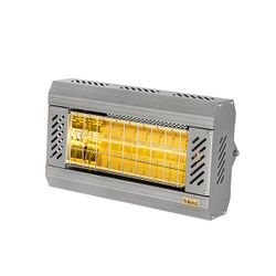 Solaira ICR Series H1 240V Mountable Patio Heater 2.0kW