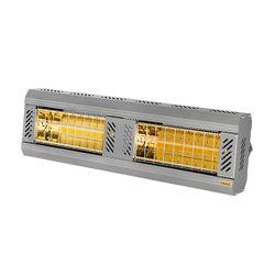 Solaira ICR Series H2 240V Mountable Patio Heater 3.0kW