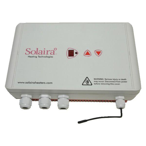 Solaira SMaRT Digital Variable Control - 240V/6.0kW image number 0