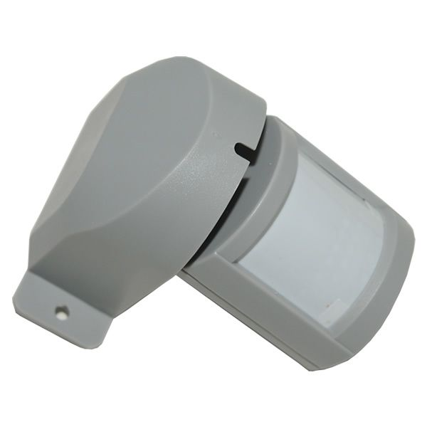 Solaira SMaRT Occupancy Sensor for Variable Control image number 0