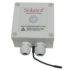 Solaira SMaRT Water Proof Occupancy/Motion Control - 4.0kW